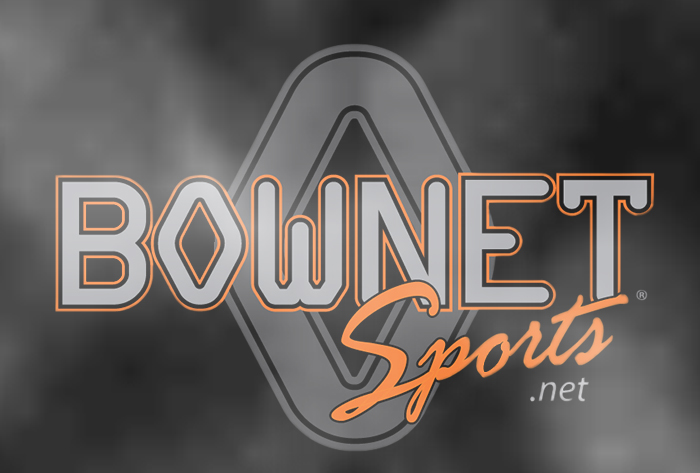 NFCA announces renewal of Bownet Sports as official partner