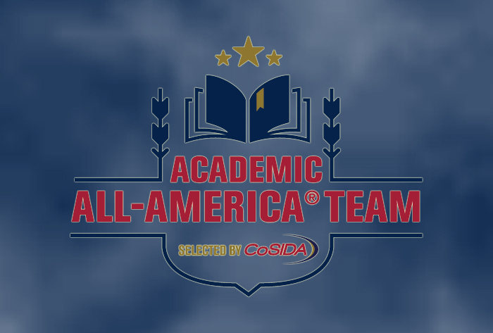 CoSIDA announces 2017 Academic All-America® softball teams