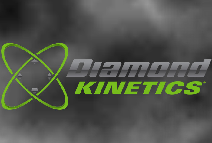 Diamond Kinetics continues partnership with NFCA as an Official Sponsor