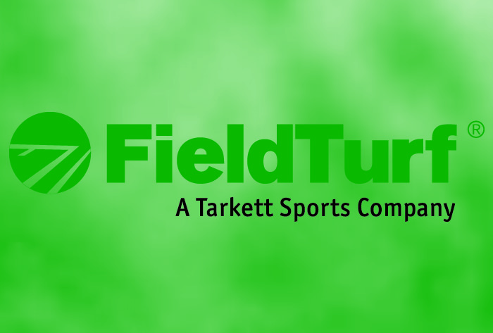 FieldTurf, NFCA, NFCA Convention, NFCA Official Sponsor, Artificial Turf, NFL, MLB, MLS, Eric Daliere