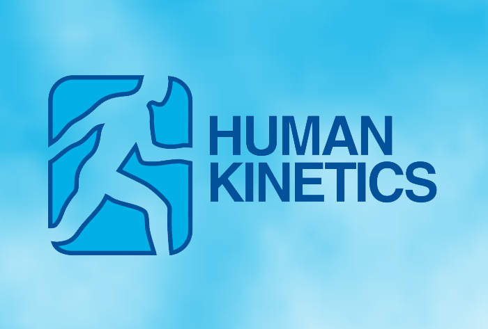 NFCA collaborates with Human Kinetics on Practice Perfect Softball
