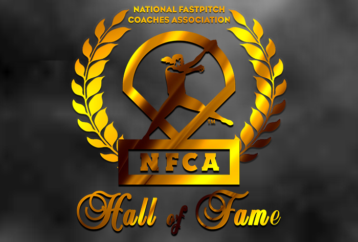 Abrahamson, LaRezza and Pickler to join NFCA Hall of Fame in 2019