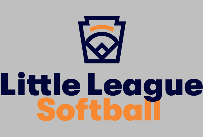 little league softball, little league, Little League®, Little League® softball, little league softball logo, nfca,