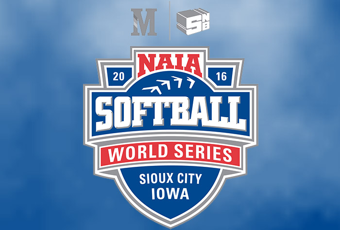 2016 NAIA Softball World Series opens May 27