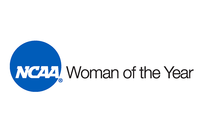 Three softball student-athletes among top 30 for 2020 NCAA Woman of the Year