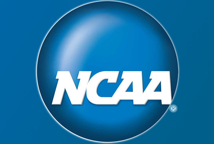 Hyde named NCAA national coordinator of softball umpires