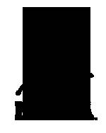 NFCA Day Logo Black