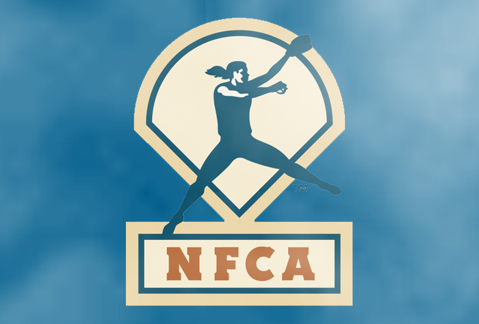 Eleven programs earn NFCA Division I Regional Coaching Staff of the Year awards