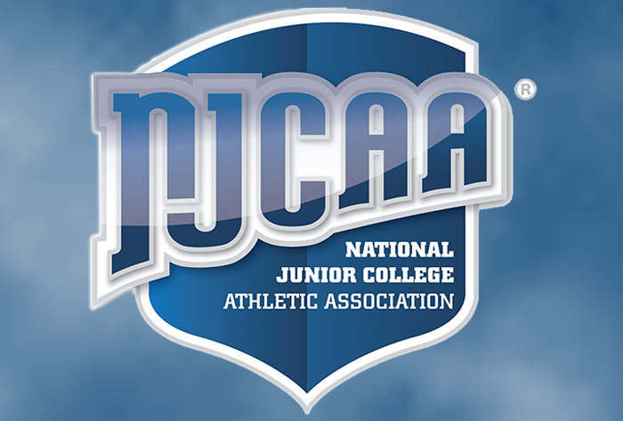 NJCAA announces national players of the week (March 5-11)