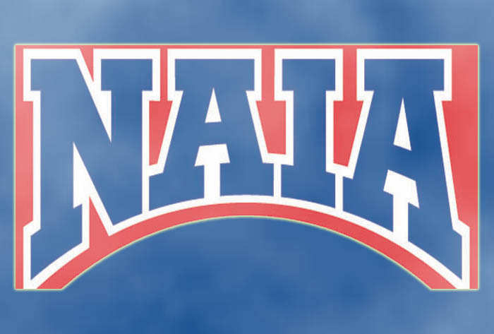 2018 NAIA Players of the Week No. 6 (April 24)