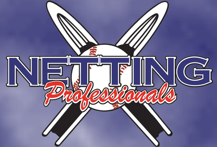 NFCA announces Netting Professionals as an official sponsor