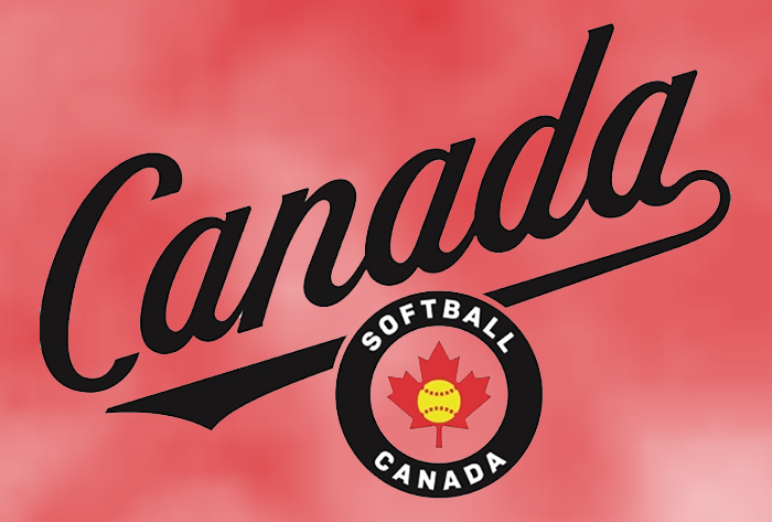 Softball Canada announces 2017 Women's National Team Rosters