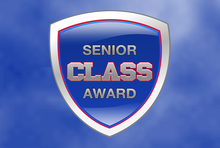 Softball candidates announced for 2020 Senior CLASS Award