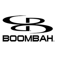 Bombah