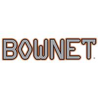 1-Bownet