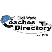 Clell Wade