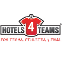 Hotels4Teams