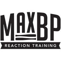 MaxBP