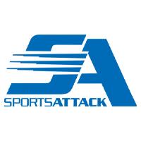 Sports Attack