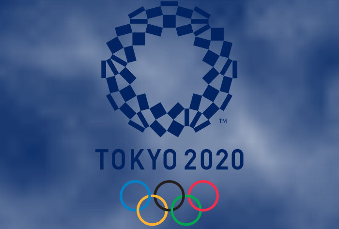 WBSC announces hosts, dates of Tokyo 2020 Olympic Softball Qualifiers