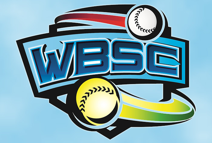 WBSC welcomes partnership with Olympic Channel to promote softball and shared Olympic values