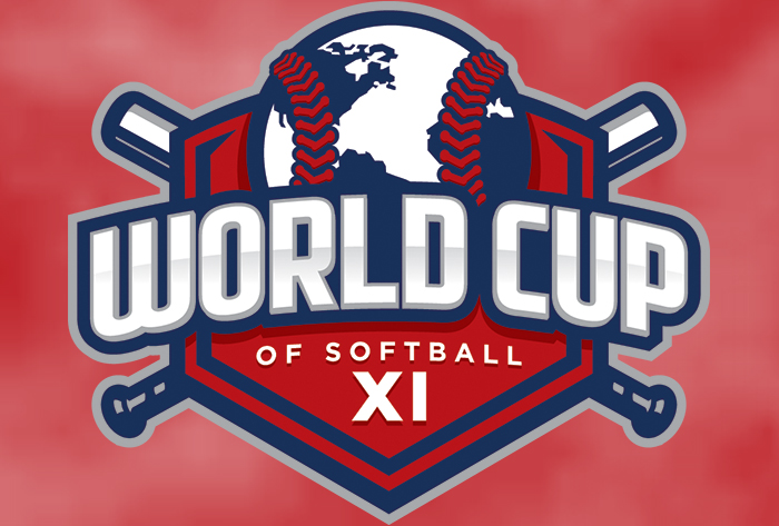 Single-session tickets now available for World Cup of Softball XI