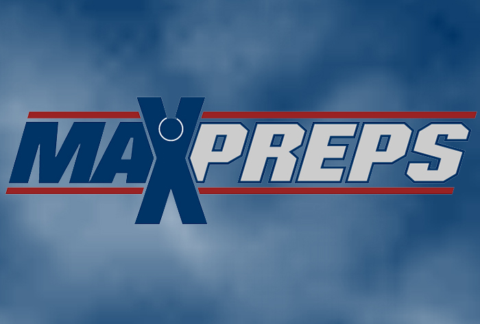 Papillion-LaVista's Vejvoda named MaxPreps/NFCA National High School Player of Week