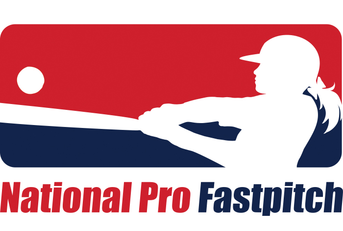 NPF holds winter meetings and releases 2017 schedule