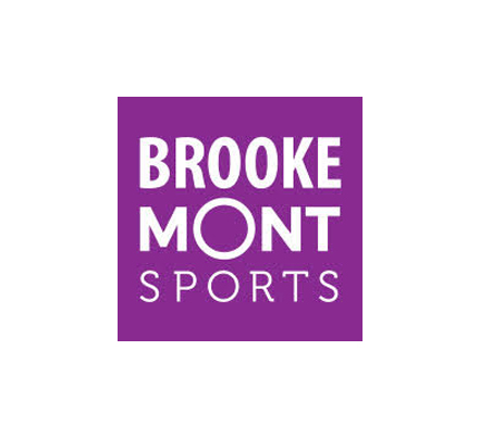 Brookmont