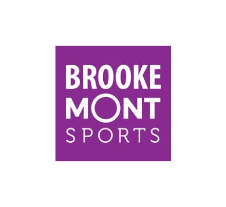 Brookmont