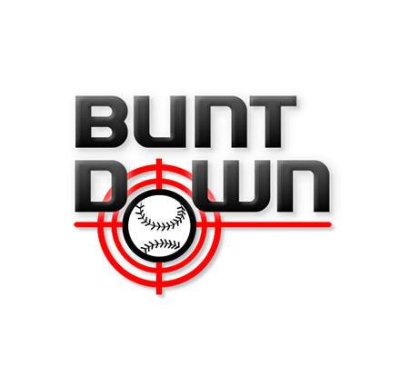 Buntdown-right