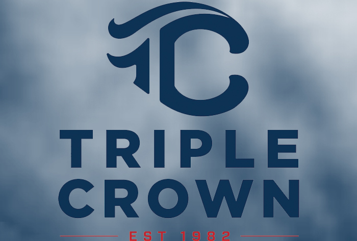 Official Sponsor Triple Crown Sports renews with NFCA