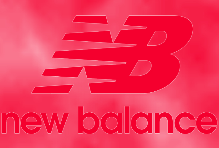 NFCA announces official sponsorship agreement with New Balance