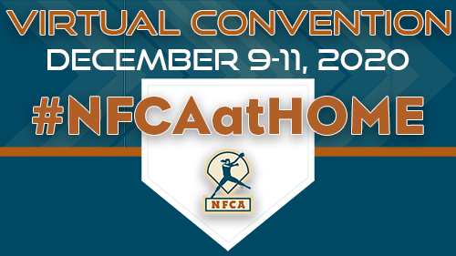 NFCA Virtual Convention 2020
