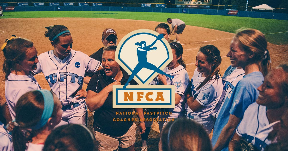 Polls | National Fastpitch Coaches Association