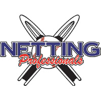 Netting Professionals