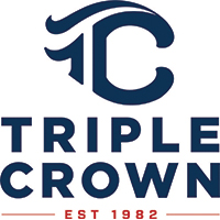 6-Triple Crown