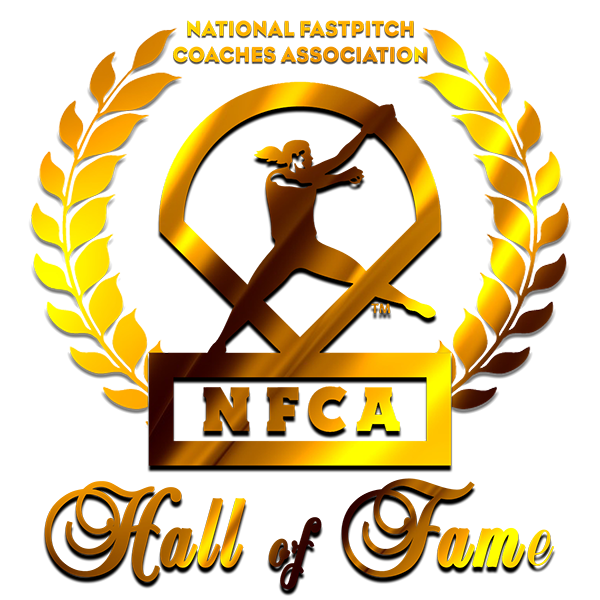 nfca-hall-of-fame | awards