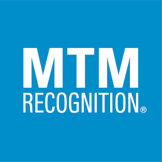 MTM Logo Stacked Blue