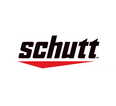 Schutt Sports