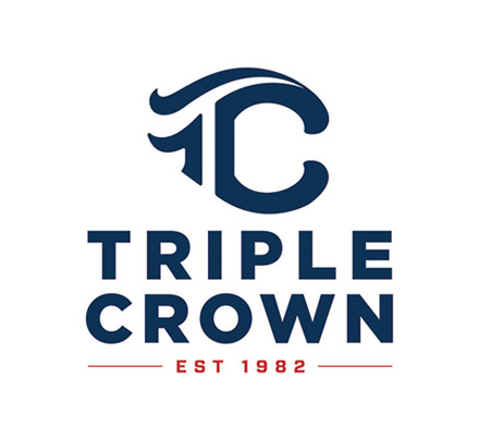 tics, triple crown, triple crown sports, nfca, nfca official sponsor