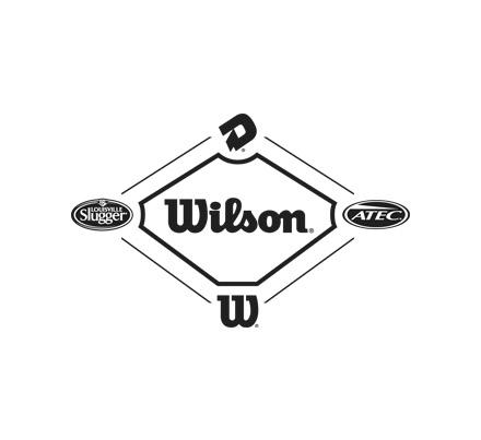 wilson, Wilson sports, nfca official sponsor, nfca