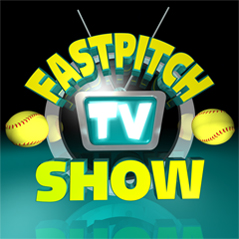 Fastpitch TV