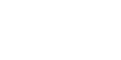 Hotels 4 Teams
