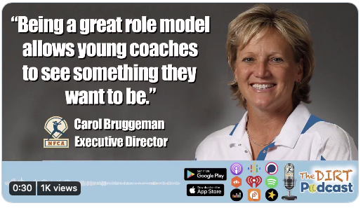 July 15, 2020 | Helping Coaches Keep Moving Forward During COVID-19