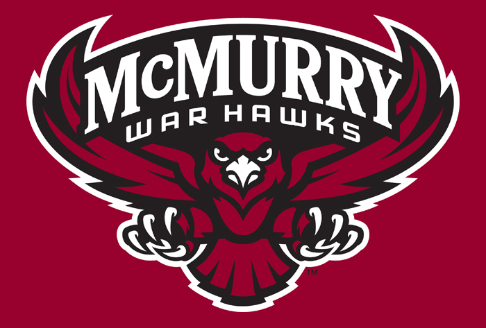 McMurry University adding softball