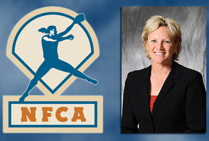 Carol Bruggeman Named Interim NFCA Executive Director