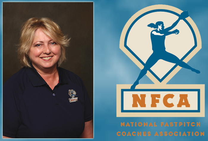 Lacy Lee Baker Resigns As NFCA Executive Director