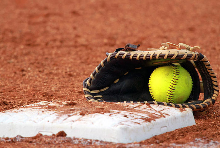 NCAA announces Division II Softball Championship selections