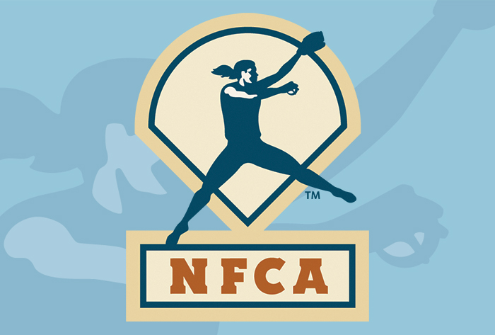 NFCA announces 2018 NCAA Division III All-Region teams